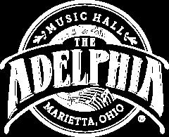The Adelphia